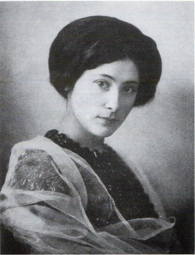 File:Salomea Andronikova (1910).jpg