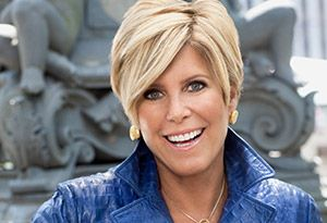 Suze Orman: The Best Financial Moves for Your 20s, 30s, 40s, 50s, 60s and Beyond  A decade-by-decade plan for securing your financial future.  By Suze Orman      Read more: http://www.oprah.com/money/Suze-Orman-Financial-Plans-for-All-Ages#ixzz2HuynMwNg