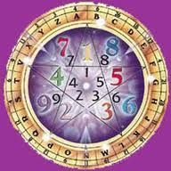 Numerology's Birth Chart - Wonder why people with the same Astrology sign or Life Path number are so different? In Numerology, part of the reason is that your Life Path is made up of different combinations of numbers in your date of Birth. Some people hav #numerologychart