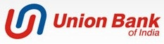 UBI is a Leading Listed Public Sector Bank with Head Office in Mumbai and all India representation, invites Online Applications, from qualified candidates for the following posts of Specialist Officers. - http://employmentexpress.blogspot.in/2013/04/union-bank-of-india-ubirecruitment-2013.html