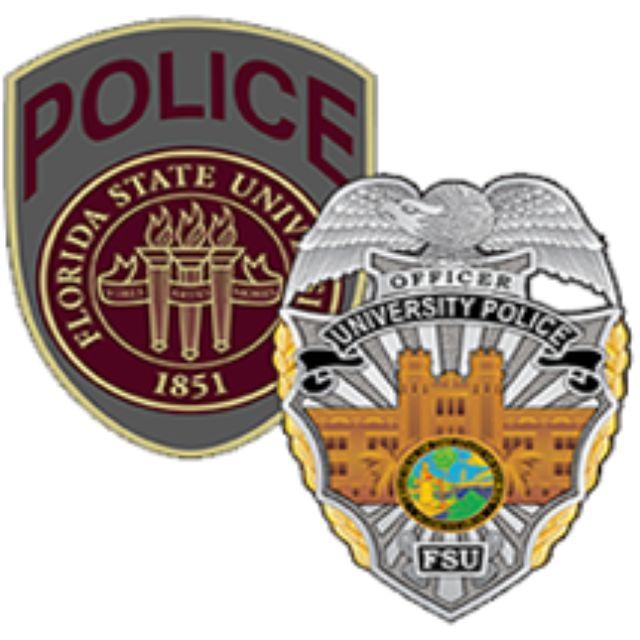 DUI checkpoints on FSU's campus Thursday #FloridaDUI #DUIcheckpoint #FloridaState #FSU #News