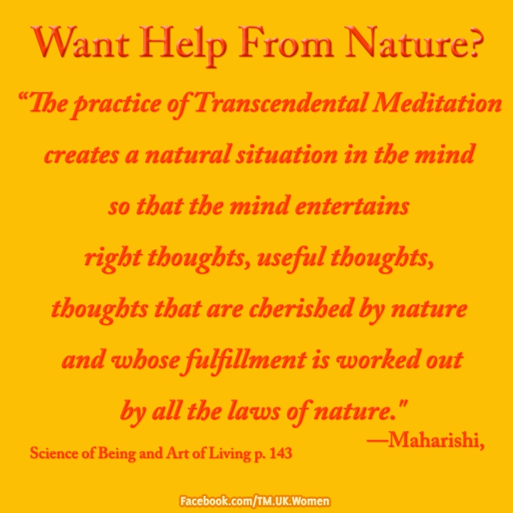 a life of fulfillment through transcendentalism Posts about transcendentalism written and systematically works through all of our human that gives humanity the most life satisfaction and fulfillment.