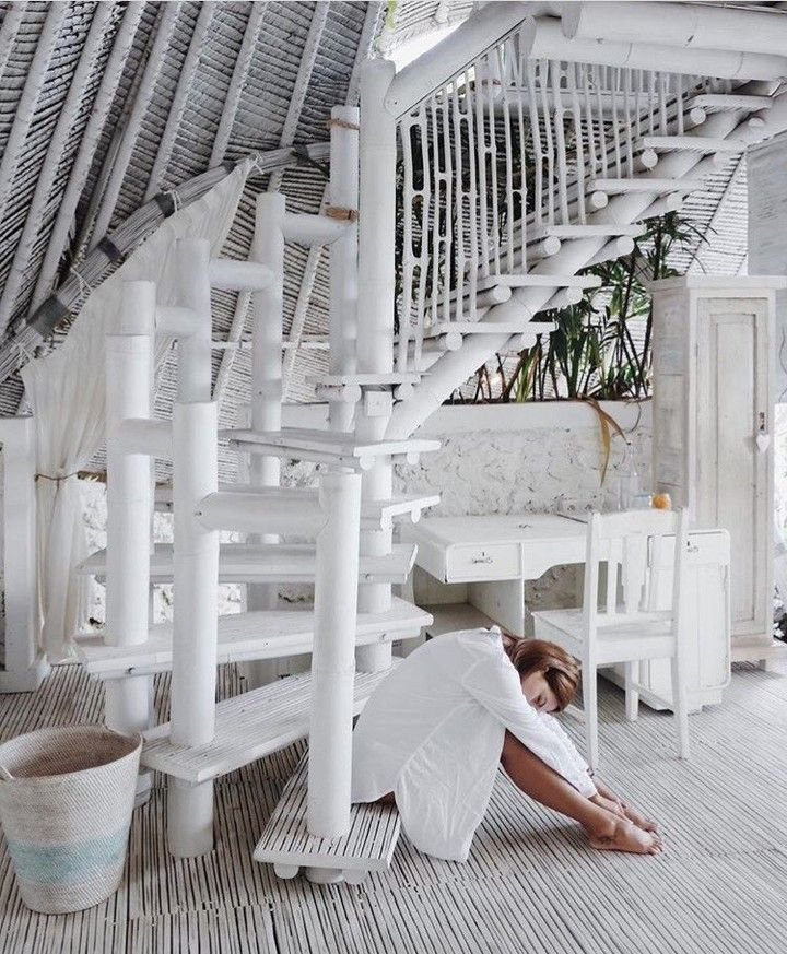 Gravity Hotel Uluwatu Bali On Instagram Eco Boutique