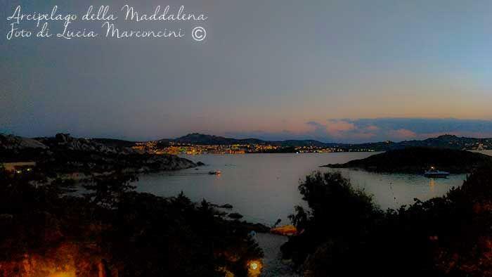 http://graficscribbles.blogspot.it/2016/08/spettinata-arcipelago-maddalena-spargi-caprera-santostefano-sardegna.html