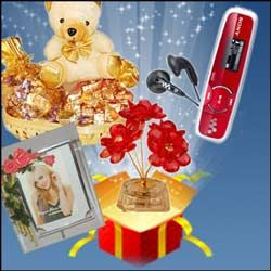 Trick and Treat your Dear Ones with Halloween Gifts  Check for Wide range of Gifts http://is.gd/HalloweenGifts