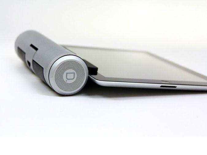 The Sound Cylinder Helps You Improve Your Bluetooth Gadget's Sound Quality http://coolpile.com/gadgets-magazine/the-sound-cylinder-helps-you-improve-your-bluetooth-gadgets-sound-quality/ via @CoolPile.com