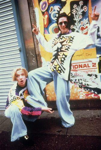 Best 20 acid house ideas on pinterest for Acid house 1989