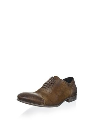 42% OFF n.d.c. made by hand Men's A14217 Notion Shoe (Sattel)