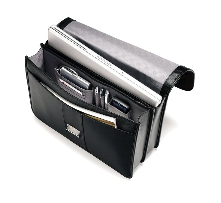 genti piele, genti office, serviete business, servieta barbateasca SAMSONITE #livraregratuita, #azi : Servieta Samsonite; genti office, geanta neagra din piele naturala https://gentosenii.wordpress.com/2017/02/02/servieta-samsonite-genti-office-geanta-neagra-din-piele-naturala-servieta-barbateasca-tip-business/ via @GENTOSENII