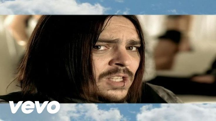Seether - Fake It
