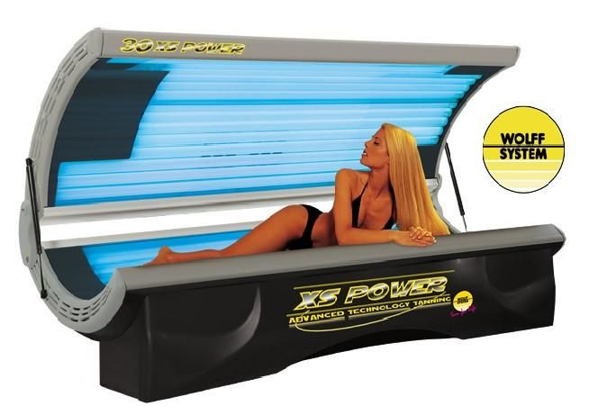 Home tanning lamps - https://a1tanningsupply.com/