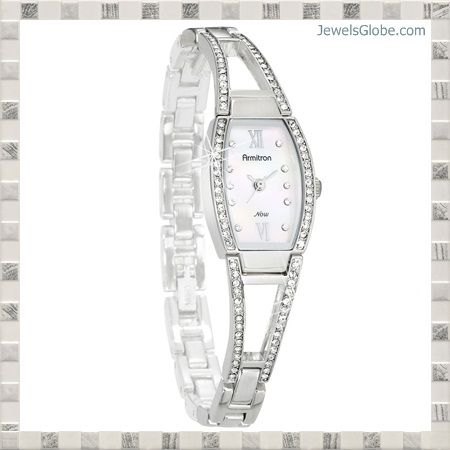 citizen watches ladies ~ Been looking for a watch...something similar to this would be great!
