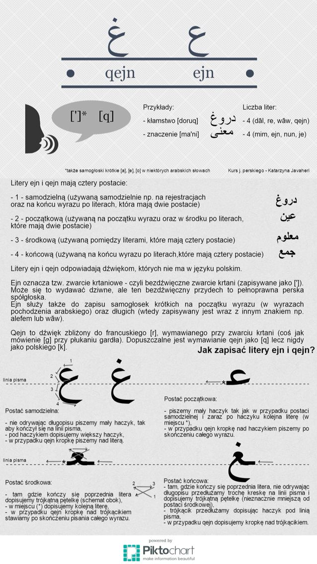 cover letter builder cover letter livecareer ejemplo de paradoja patient safety culture qiterature review preview. Resume Example. Resume CV Cover Letter