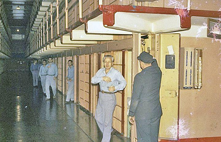112 Best Images About Alcatraz On Pinterest Islands San
