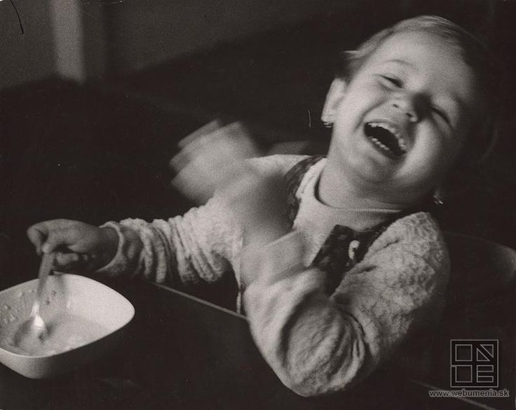 Martin Martinček: V detských jasliach I.:1960 - 1970