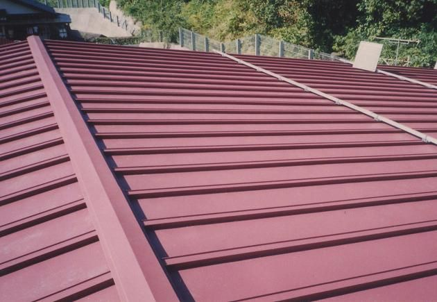 家づくりで知らないと損する8種類の屋根の形とそれぞれの特徴