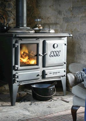 Amish Wood Stoves For Sale   Here we love wood burning ...