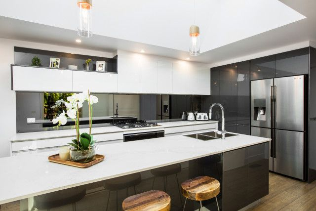 WK2_Blue_MillPark_Reveal_Kitchen-5
