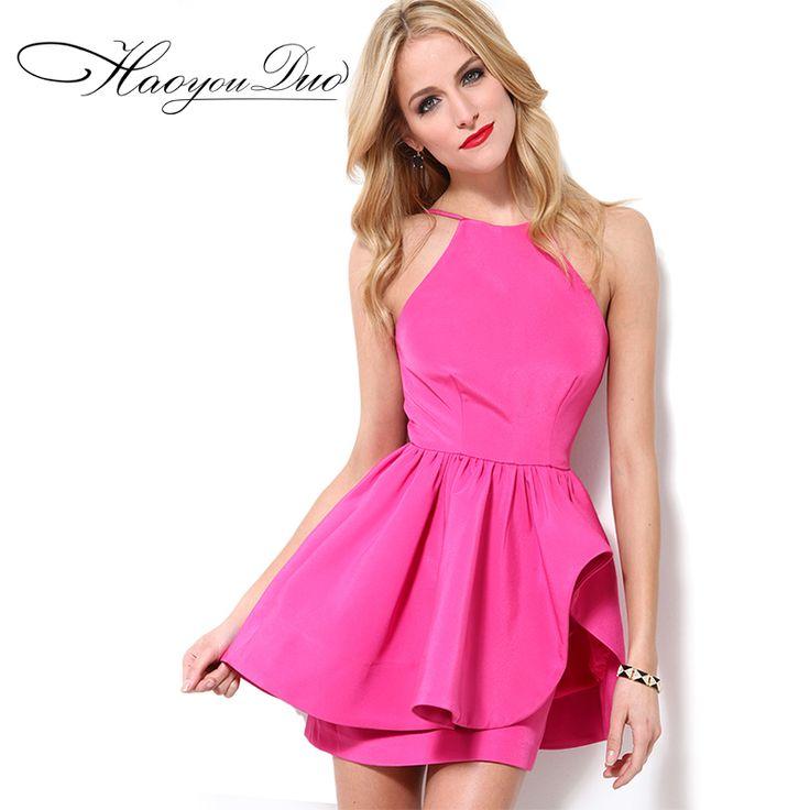7 best Women Closet images on Pinterest | Ball dresses, Ball gown ...