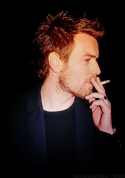 ewan mcgregor | Tumblr
