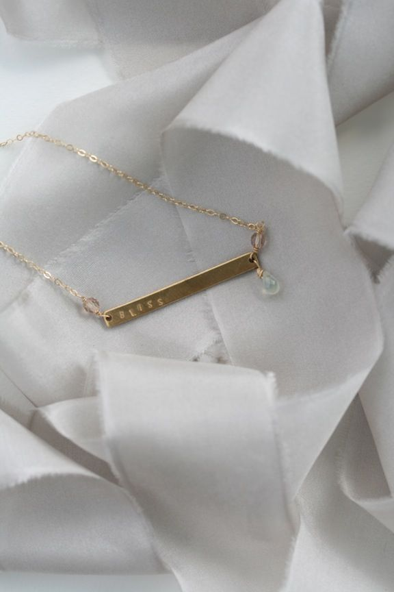 Joanna Gaines Jewelry Fixer Upper Hgtv Magnolia Gift