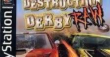 Destruction Derby Raw Game System Requirements: Destruction Derby Raw can be run on computer with specifications below      OS: Windows Xp/Vista/7/8/10     CPU: Intel Core 2 Duo E4400 2.0GHz, AMD Athlon 64 X2 Dual Core 4000+     RAM: 500 MB     HDD: 500 MB     GPU: Nvidia GeForce 7800 GT, AMD Radeon X1900 Series     DirectX Version: DX 9