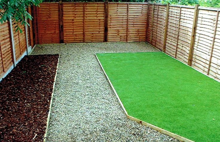 High-quality landscaping brings color and creativity to a home or business. Designer landscapes offer best landscaping services in Thornaby at affordable prices.