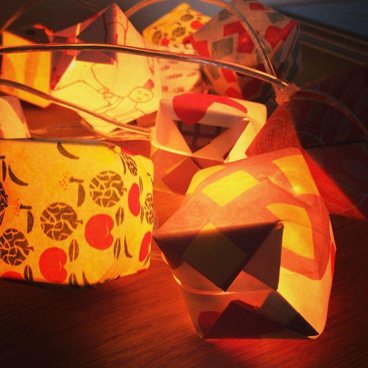 Fairy light atelier171.com