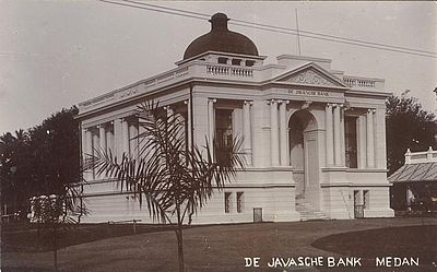 bank BI medan - Google Search