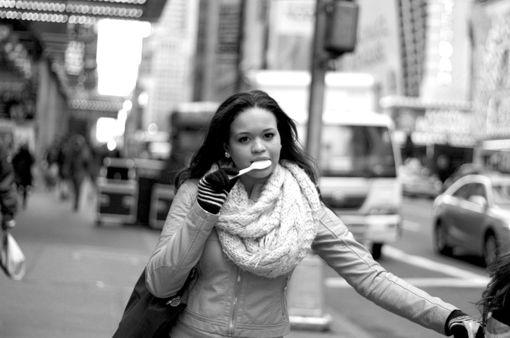 Streetphotography by Henry Timisela