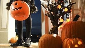 Meilleurs endroits où passer l'Halloween au Québec