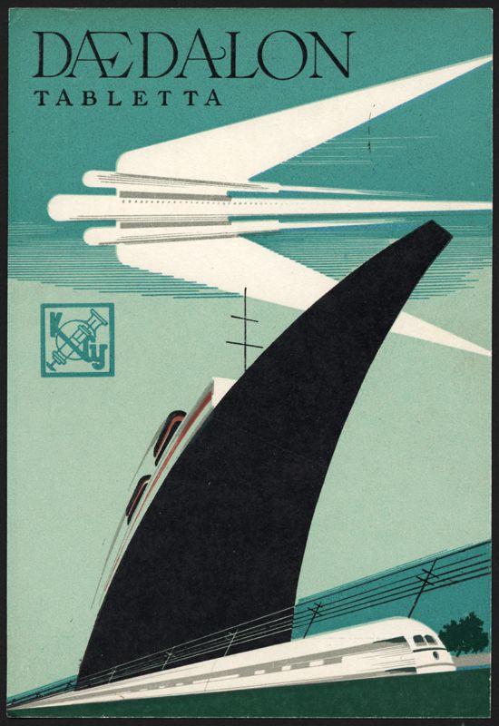1049 best vintage travel advertising etc images on pinterest vintage travel posters. Black Bedroom Furniture Sets. Home Design Ideas