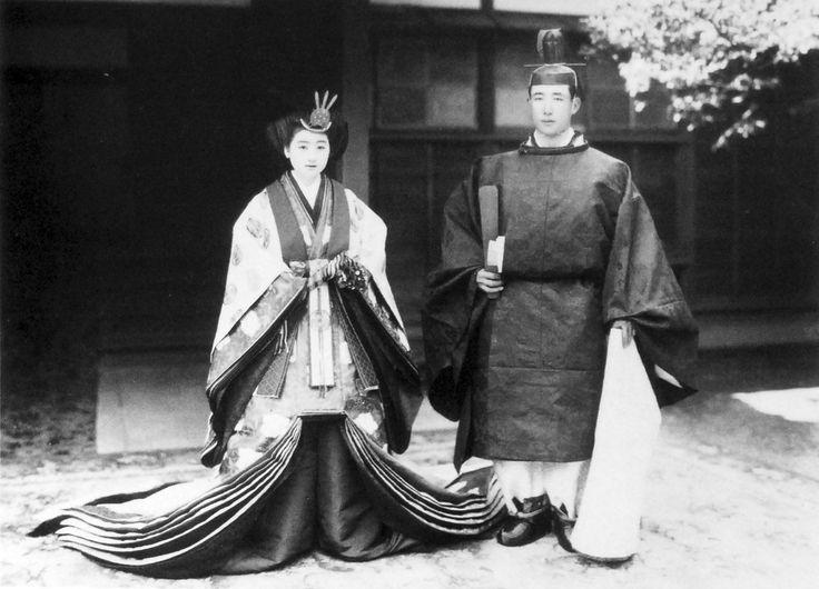 Kitasirakawa-no-miya_Nagahisa1935-1.jpg 1,683×1,212 pixels
