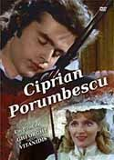 ciprian Porumbescu www.filmedecolectie.ro