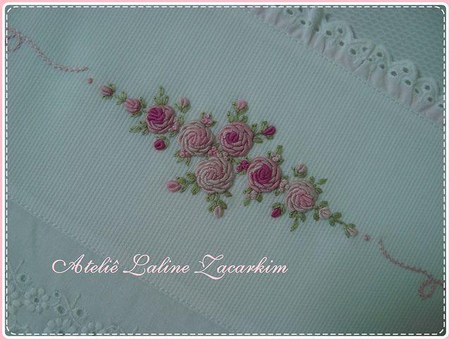 All sizes | Fralda Multiuso | Flickr - Photo Sharing!
