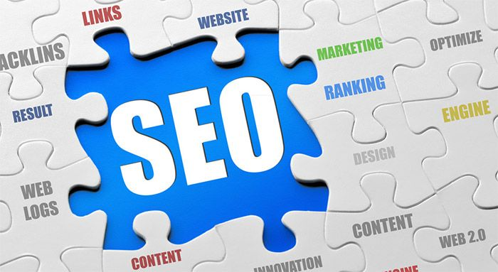 Useful tips for a good SEO positioning