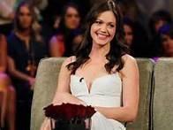 ABC Bachelorette Desiree Photos - Bing Images