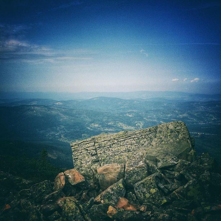 #Poland #Polska #trekking #mountains #instamountains #nature #naturephotography #naturephotos #natureaddict #natur_perfection #naturelovers #rsa_nature #rsa_mountains #bestnatureshot #landscape #landscape_lovers #instagood #photooftheday #picoftheday #pictureoftheday #bestoftheday #babiogórski #mobilnytydzienwakacje