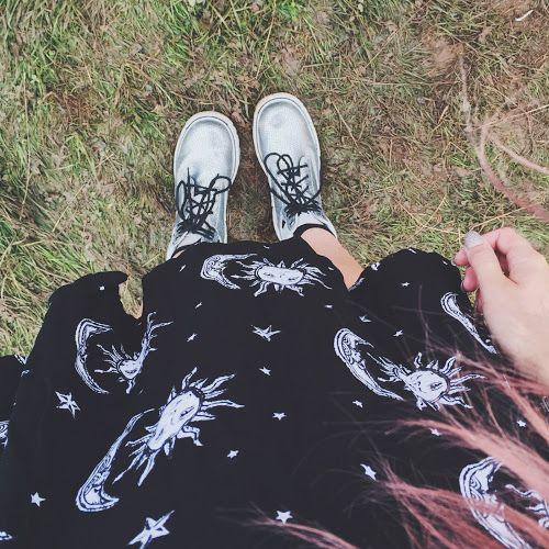 Kendal Calling Festival 2015 | Amy Valentine