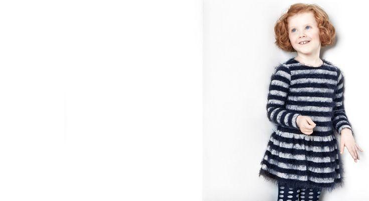 """Elsy baby """"Blu pop"""" #Abbigliamentobambina, #vestitibambina, vestiti #cerimonia, abiti cerimonia bambini, #vestitino bambina #cerimonia #cerimoniabimbi #abbigliamento #childrenswear #kidswear #partydress  www.elsyspa.com/..."""