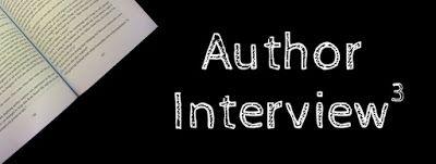 Nicki J Markus / Asta Idonea: Author Interview3 (+ Giveaway) - Lila Leigh Hunter