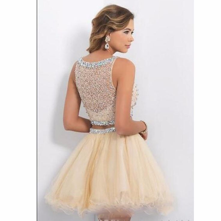 8 best Baby\'s prom dress images on Pinterest | Cute dresses, Pretty ...