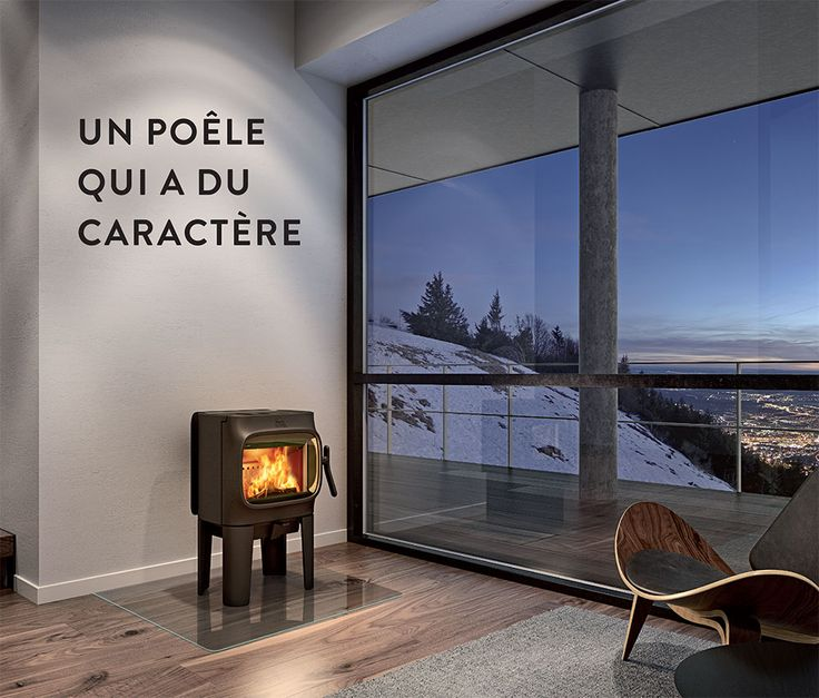 1000 images about stoves po 234 les 224 bois on