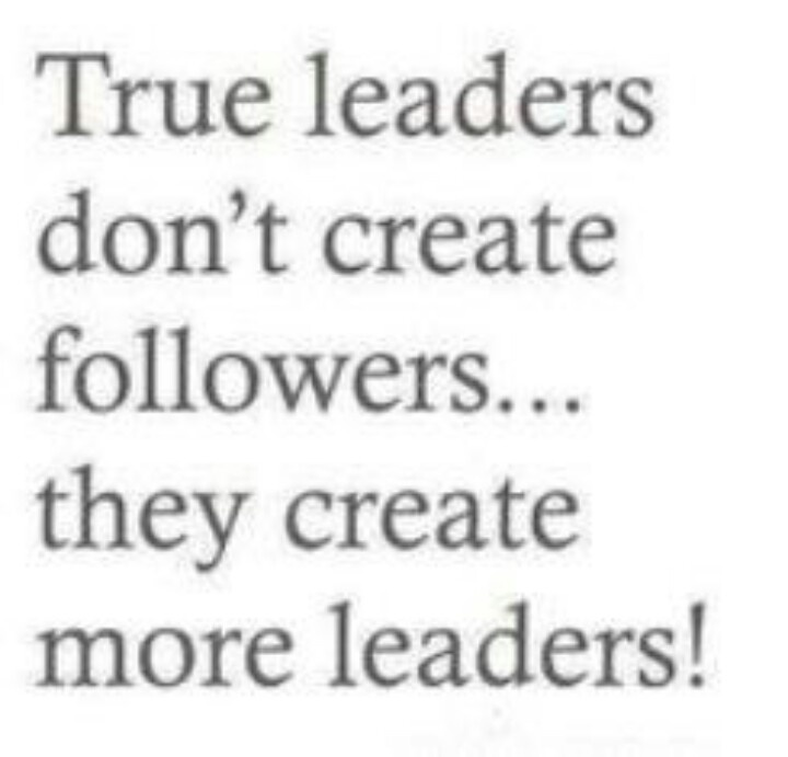 18 best Nurse Leadership Quotes images on Pinterest