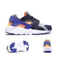 Nike Junior Huarache Run GS Trainer