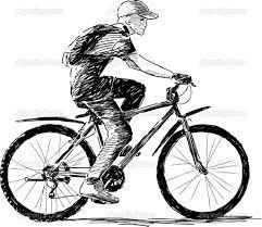 bisiklet sürmek ile ilgili görsel sonucu