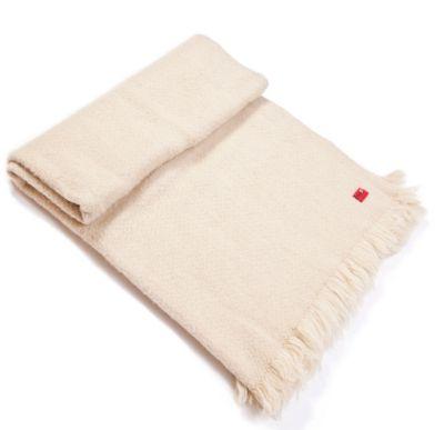 Karandila VII - balkanova deky