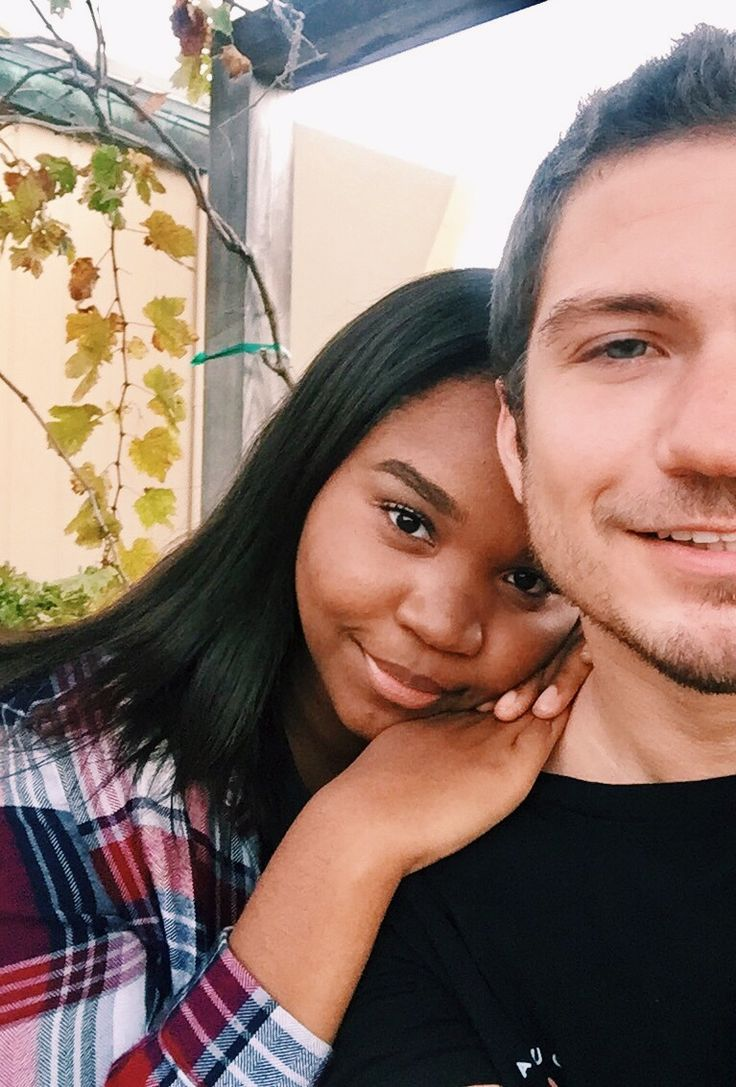 Man travels to new york to stop interracial dating