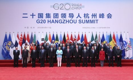 The Global Partnership for Financial Inclusion (GPFI) is an inclusive platform for all G20 countries, interested non-G20 countries and relevant stakeholders to carry forward work on financial inclusion, including implementation of the G20 Financial Inclusion Action Plan, endorsed at the G20 Summit in Seoul.