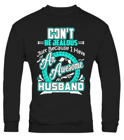 # Husband - I have an awesome hu 116 .  Friend, Girlfriend, Bachelor Party, Marry, Groom, Marriage, Wife, love, funny, husband, husband wife, i love my husband, funny husband, trophy husband, husband aprons, i love it when my husband letsTags: Bachelor, Party, Friend, Girlfriend, Groom, Marriage, Marry, Wife, ex, husband, exhusband, funny, humor, ex-husband, funny, funny, husband, husband, husband, and, wife, husband, aprons, husband, beater, husband, friend, husband, lung, cancer, husband…